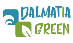 Dalmatia Green